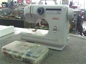 SUNBEAM Sewing Machine SB1818